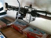 HUFFY BICYCLE Road Bicycle NEL LUSSO